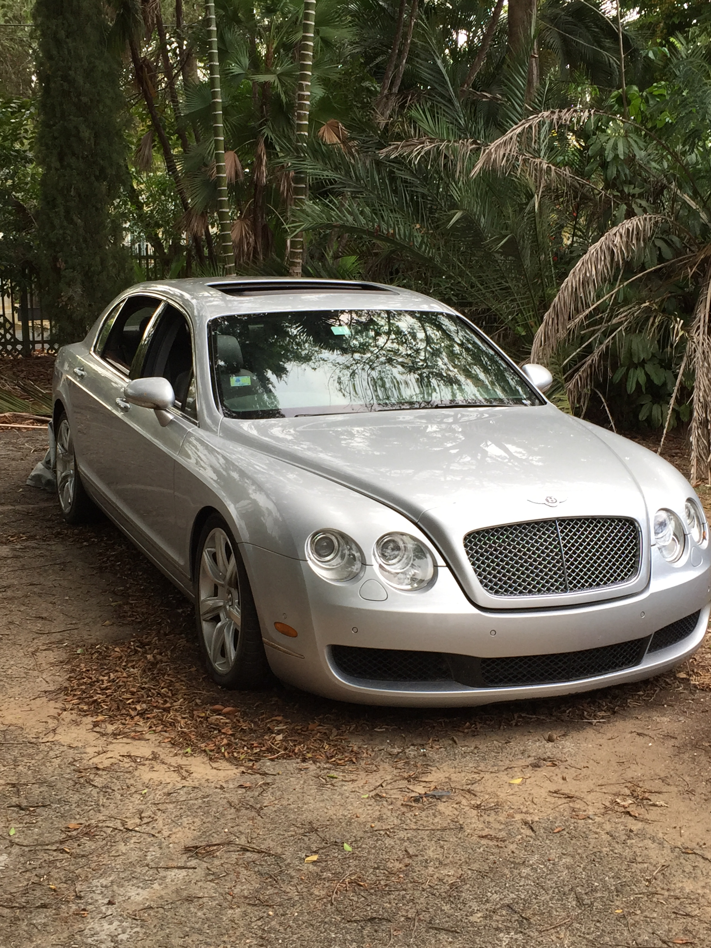 continental photos flying spur informations sale articles for makes bentley