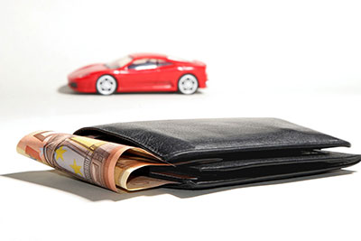 Kelley blue book vs nada: the ultimate guide to vehicle pricing.